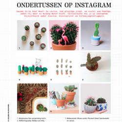 Flow magazine NL