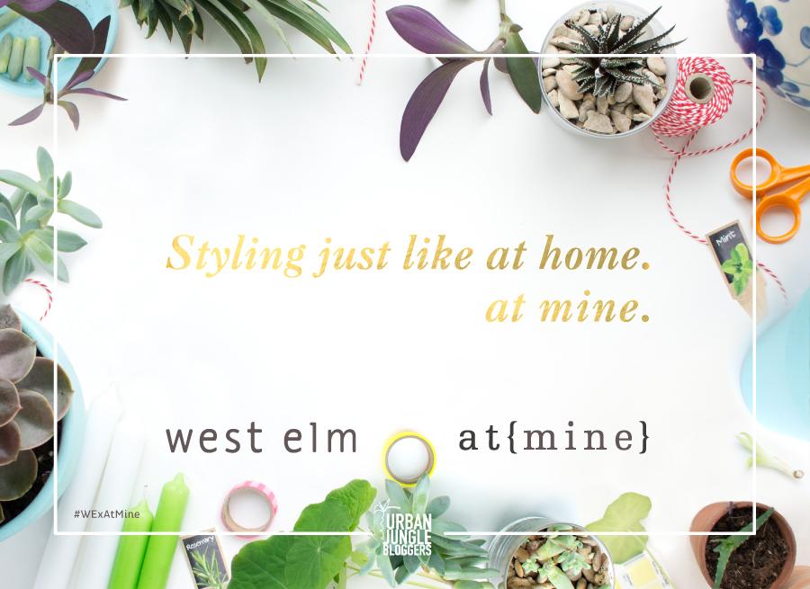 #WExAtMine