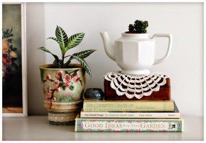 urbanjunglebloggers, coffee, plants