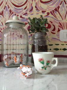 urbanjunglebloggers, plants, coffee