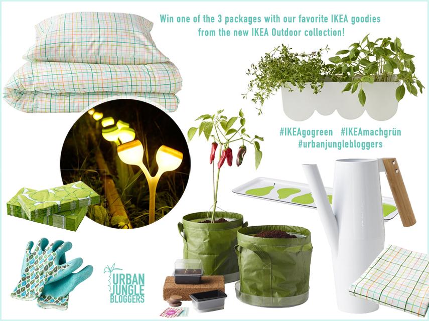 urbanjunglebloggers-ikea-go-green-3