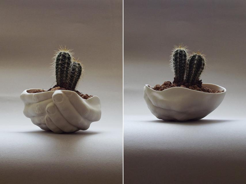 handplanter