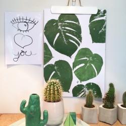 urbanjunglebloggers, plants, art