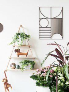 urbanjunglebloggers, plantshelfie