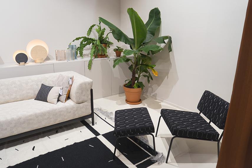 Plant trends from maison et objet september 2017 in paris
