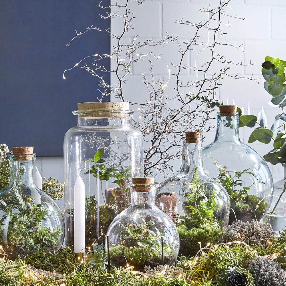 Urban Jungle Bloggers - Green Gift Guide 2019 - Green Bubble Switzerland #urbanjunglebloggers